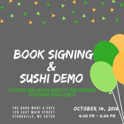 book-signing-sushi-demo-1